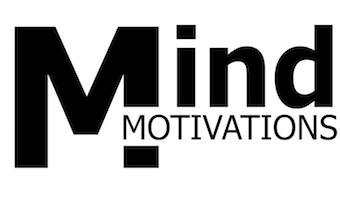 MindMotivations