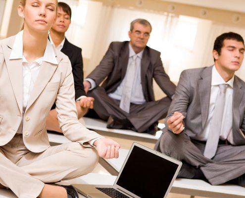 MindFulness voor ondernemers-MindMotivations