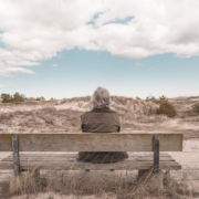 wat doe jij eigenlijk | MindMotivations