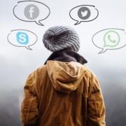Sociale media prikkels-MindMotivations